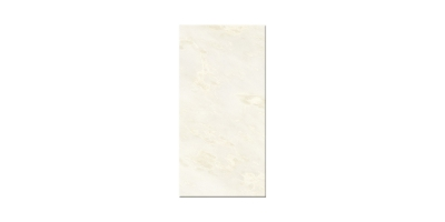 Muster | Palissandro Bianco | 10 x 20 cm | 6,5 mm